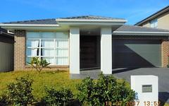 27 Follet Avenue, Middleton Grange NSW