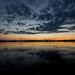 Sunset in Kavalys #5