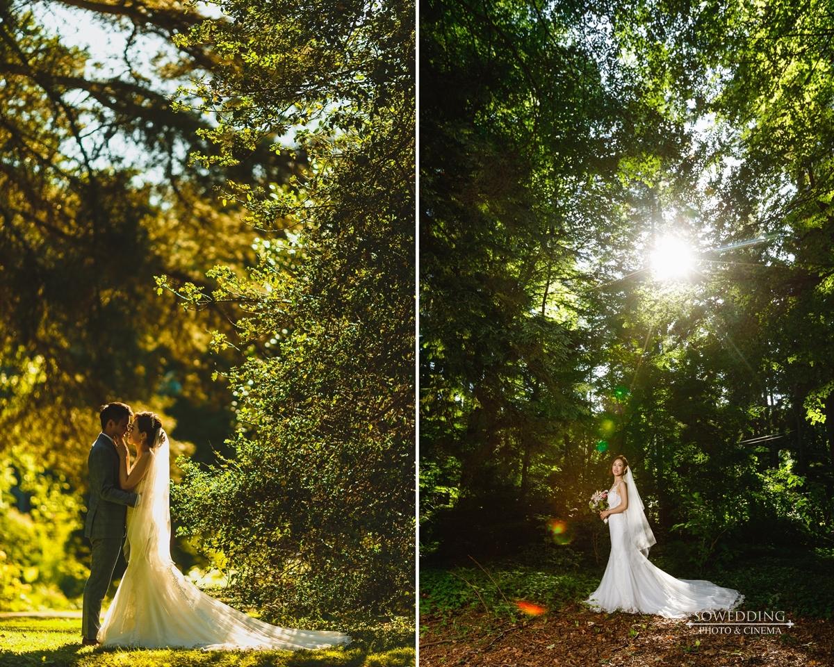 Fiona&Timothy-Prewedding-HL-HD-0043