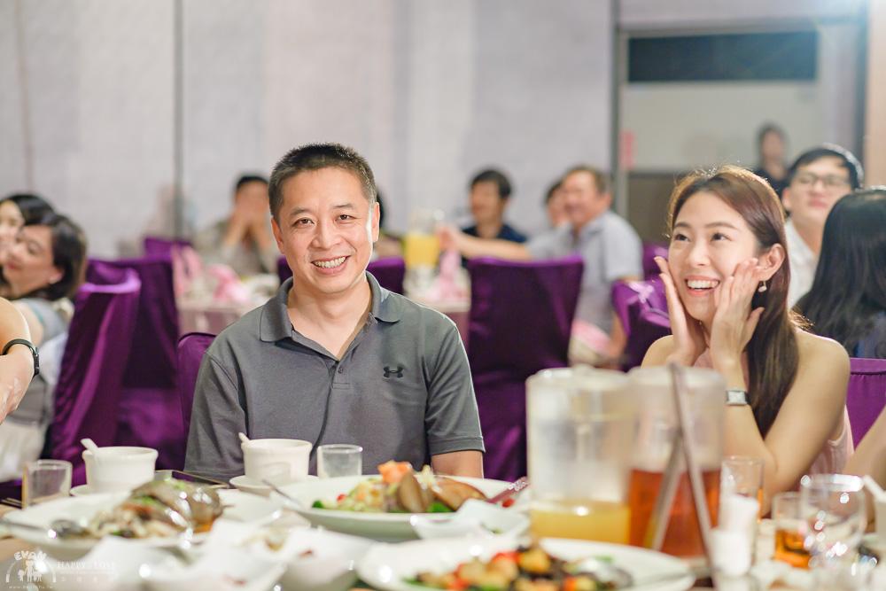 徐州路2號喜來登 婚禮紀錄_0178