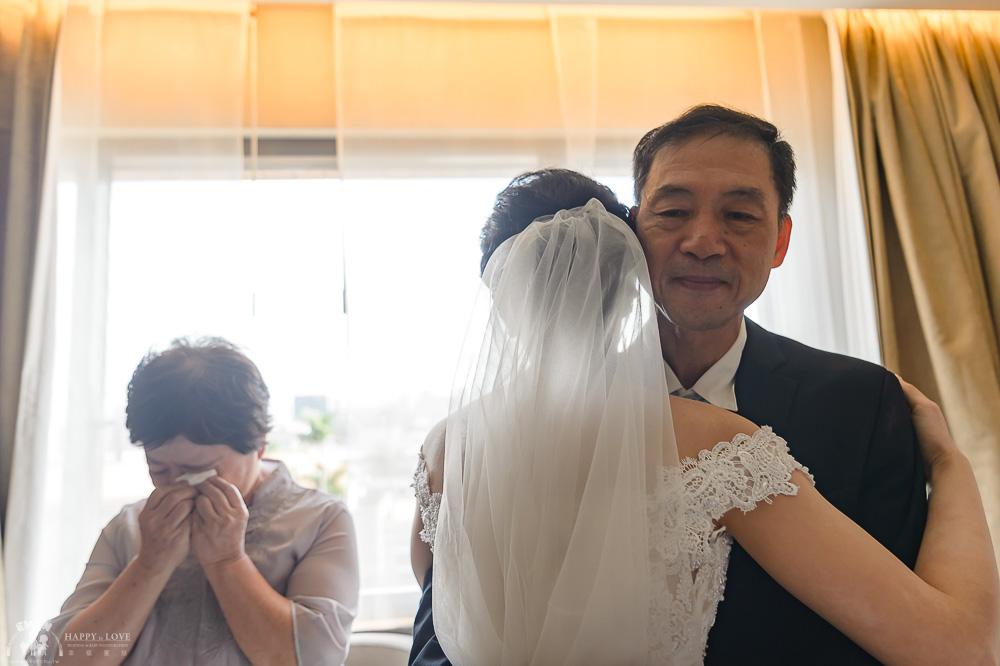 徐州路2號喜來登 婚禮紀錄_0098