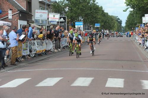 Omloop Vlaamse gewesten (441)