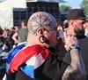 IMG_5740 (Personnalisé) (4) (brunomichel) Tags: bruno metal tatouage tete hellfest clisson festival fan percing