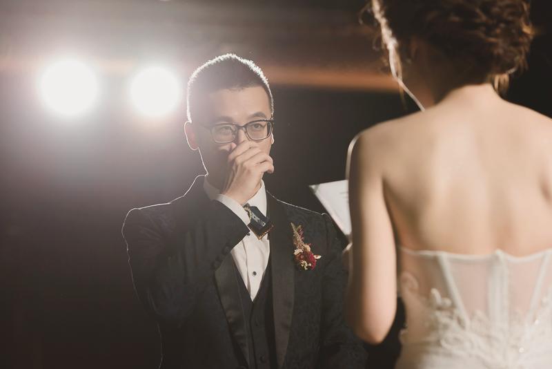 35899390544_7a9839c08f_o- 婚攝小寶,婚攝,婚禮攝影, 婚禮紀錄,寶寶寫真, 孕婦寫真,海外婚紗婚禮攝影, 自助婚紗, 婚紗攝影, 婚攝推薦, 婚紗攝影推薦, 孕婦寫真, 孕婦寫真推薦, 台北孕婦寫真, 宜蘭孕婦寫真, 台中孕婦寫真, 高雄孕婦寫真,台北自助婚紗, 宜蘭自助婚紗, 台中自助婚紗, 高雄自助, 海外自助婚紗, 台北婚攝, 孕婦寫真, 孕婦照, 台中婚禮紀錄, 婚攝小寶,婚攝,婚禮攝影, 婚禮紀錄,寶寶寫真, 孕婦寫真,海外婚紗婚禮攝影, 自助婚紗, 婚紗攝影, 婚攝推薦, 婚紗攝影推薦, 孕婦寫真, 孕婦寫真推薦, 台北孕婦寫真, 宜蘭孕婦寫真, 台中孕婦寫真, 高雄孕婦寫真,台北自助婚紗, 宜蘭自助婚紗, 台中自助婚紗, 高雄自助, 海外自助婚紗, 台北婚攝, 孕婦寫真, 孕婦照, 台中婚禮紀錄, 婚攝小寶,婚攝,婚禮攝影, 婚禮紀錄,寶寶寫真, 孕婦寫真,海外婚紗婚禮攝影, 自助婚紗, 婚紗攝影, 婚攝推薦, 婚紗攝影推薦, 孕婦寫真, 孕婦寫真推薦, 台北孕婦寫真, 宜蘭孕婦寫真, 台中孕婦寫真, 高雄孕婦寫真,台北自助婚紗, 宜蘭自助婚紗, 台中自助婚紗, 高雄自助, 海外自助婚紗, 台北婚攝, 孕婦寫真, 孕婦照, 台中婚禮紀錄,, 海外婚禮攝影, 海島婚禮, 峇里島婚攝, 寒舍艾美婚攝, 東方文華婚攝, 君悅酒店婚攝,  萬豪酒店婚攝, 君品酒店婚攝, 翡麗詩莊園婚攝, 翰品婚攝, 顏氏牧場婚攝, 晶華酒店婚攝, 林酒店婚攝, 君品婚攝, 君悅婚攝, 翡麗詩婚禮攝影, 翡麗詩婚禮攝影, 文華東方婚攝