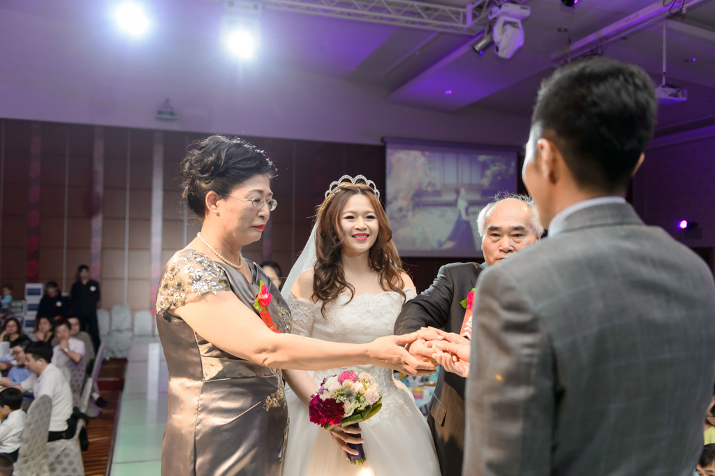 婚攝小勇,小寶團隊, 華麗雅緻, 華麗雅緻婚宴, 華麗雅緻婚攝, 新竹婚攝, Raeka, wedding day-062