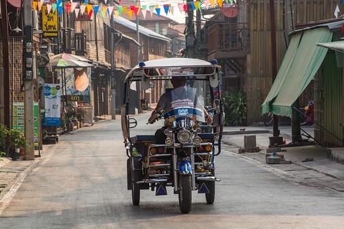 chiang khan - thailande 15