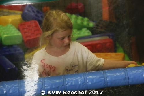 kvw-170823-A (130)