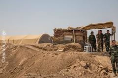 20170722-IMG_2659 (andreajohlige) Tags: iraq irak kurdistan grenze pershmerga
