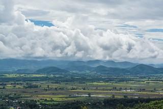 thaton - thailande 5