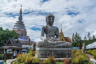 thaton - thailande 3