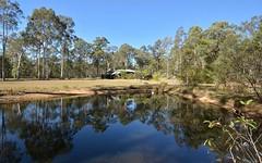 192 Ellalong Road, Ellalong NSW