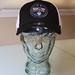 (W) Trucker Hat