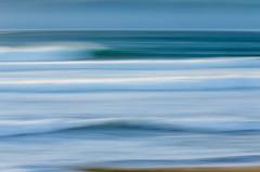 Wave panning || Cronulla (David Marriott - Sydney) Tags: cronulla newsouthwales australia au panning wave beach nsw sydney slow sand