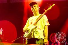 MAC DEMARCO -  Spazio 211, Torino 25 August 2017 © 2017_-17 (Rodolfo Sassano) Tags: macdemarco concert live show spazio211 torino dnaconcerti jalamediaactivities canadianmusician vernorwinfieldmcbriaresmithiv indierock psychedelicrock janglepop lofi singer songwriter producer multiinstrumentalist neopsychedelia