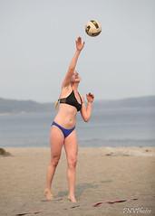 AVA-FT4I2295 (Pacific Northwest Volleyball Photography) Tags: beachvolleyball seattle ava alkivolleyballassociation alkibeach