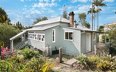 6 Mooball Street, Murwillumbah NSW