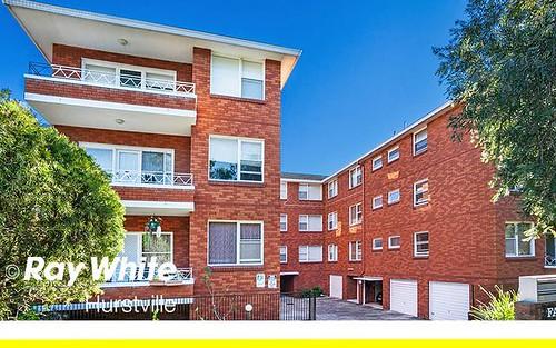 8/57-59 Illawarra Street, Allawah NSW