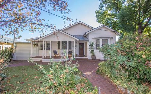 16 William Street, Narrandera NSW