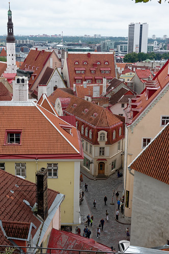 Tallinn-76