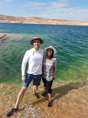 hidden-canyon-kayak-lake-powell-page-arizona-southwest-9325