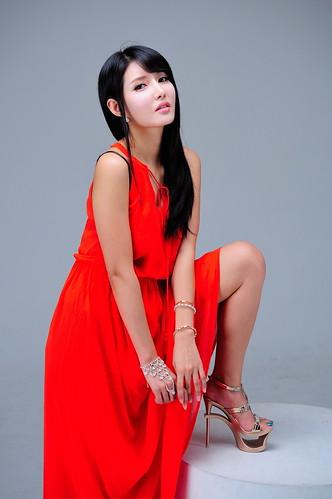 cha_sun_hwa642