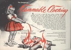 Anglų lietuvių žodynas. Žodis flammable reiškia a amer. degus, lengvai užsidegantis; inflammable. lietuviškai.