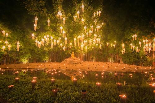 chiang mai - thailande 19