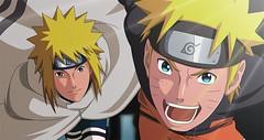 Czwarty-i-Naruto-online (narutouzumakipl) Tags: narutopl narutoshippuden narutogra