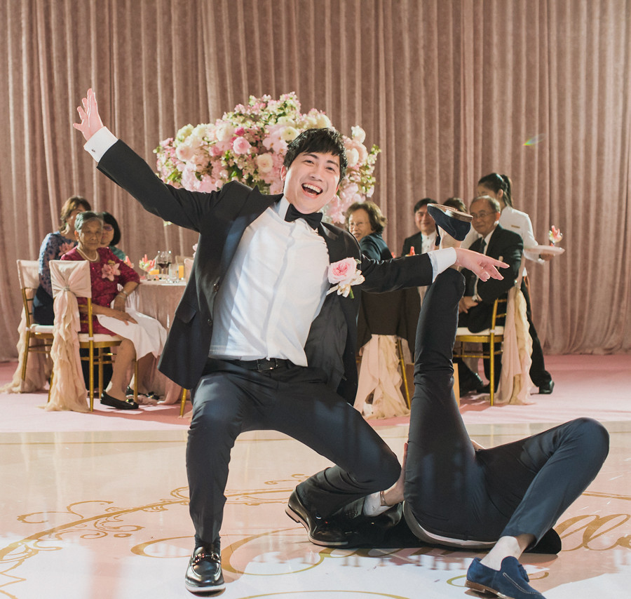 """""""婚攝,台北婚攝推薦,萬豪婚攝,萬豪酒店,婚禮記錄"""""""