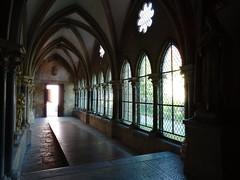 Cathédrale St Jean Besançon (WoPeR 25 ☘️) Tags: france randonnée randonnées francia frankreich franchecomté besançon doubs cathédrale entrée