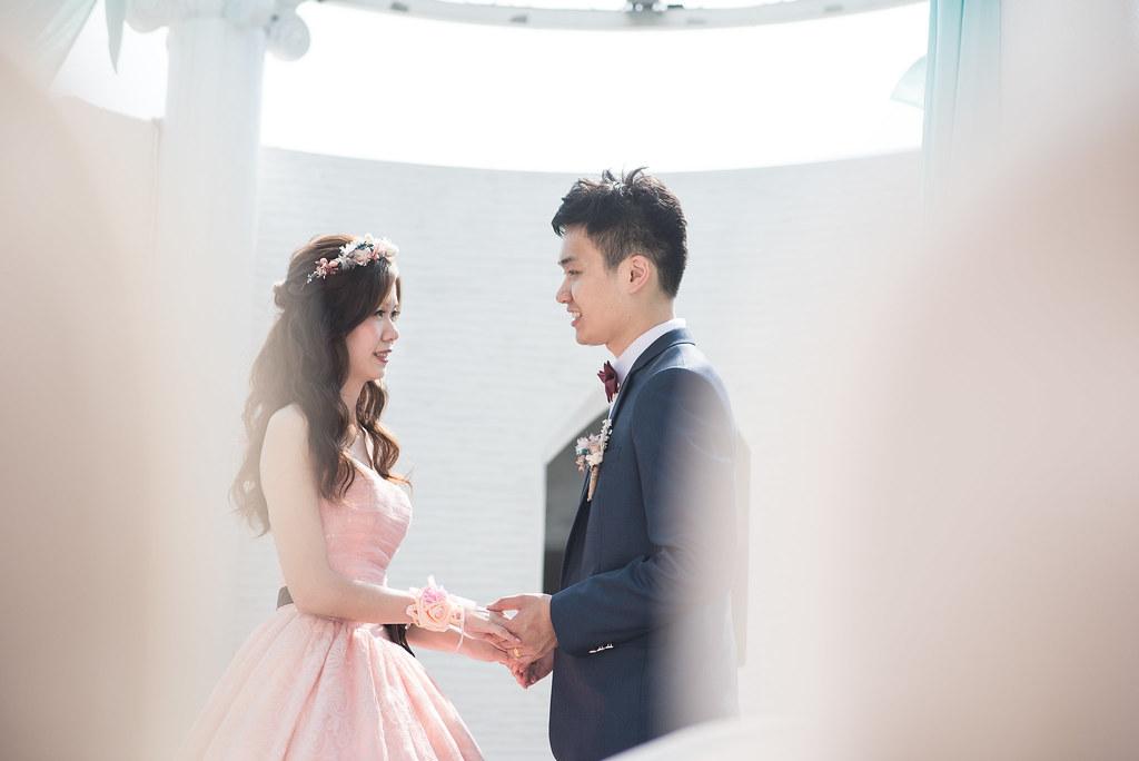 婚禮紀錄雅雯與健凱-419