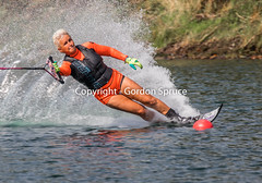 0H9A3881 (gjsknut) Tags: canon5dmk4 3sisters slalom waterskiing