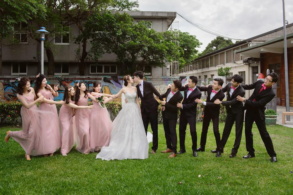 台北婚攝, 守恆婚攝, 婚禮攝影, 婚攝, 婚攝小寶團隊, 婚攝推薦, 新莊頤品, 新莊頤品婚宴, 新莊頤品婚攝-69