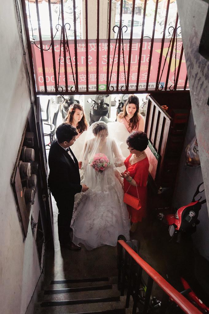 台北婚攝, 守恆婚攝, 婚禮攝影, 婚攝, 婚攝小寶團隊, 婚攝推薦, 新莊頤品, 新莊頤品婚宴, 新莊頤品婚攝-61