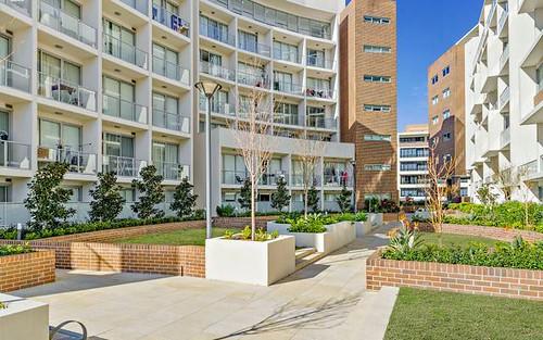 55/2A Brown St, Ashfield NSW 2131