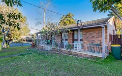 1 Sorenson Crescent, Blackett NSW