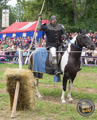 Michigan Renaissance Festival 2017 Revisited Sunday 48