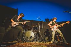 02_DatchaMandala_7068 (darry@darryphotos.com) Tags: cafeduboulevard d700 datchamandala deuxsevres larondedesjurons melle melle79 nikon nouvelleaquitaine concert mercredissurlaroute2017 music musiciens musique rock scene show