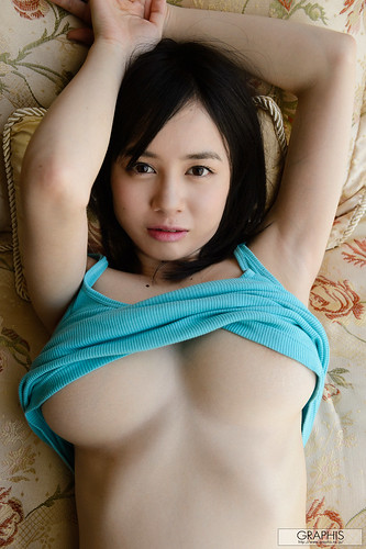 gra_aimi-y2112
