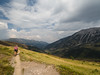 2017-08-10-27_Peaks_of_the_Balkans-218 (Engarrista.com) Tags: alpsdinàrics babinopolje balcans guriikuq hridskojezero kosovo kuqishtë montenegro peaksofthebalkans caminada caminades trekking