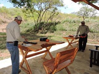 Nicaragua Sporting Resort 51