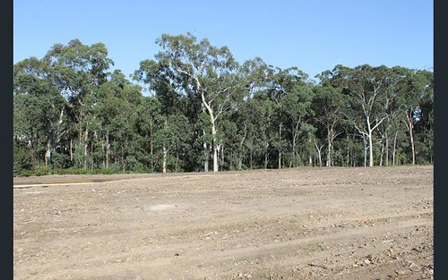 38 Pilliga Circuit, Kellyville NSW 2155