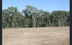 38 Pilliga Circuit, Kellyville NSW