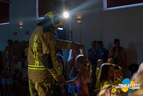 Brandweerman Sam op avontuur-16