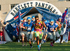 DSC03430 (tmalone893) Tags: football high school pigskin canon sony a6500 alpha6500 bartlett tennessee 70200