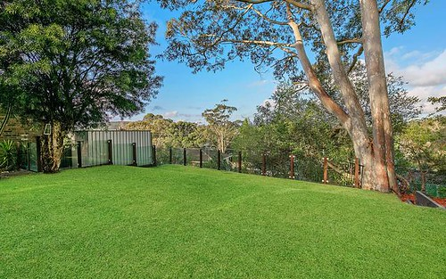 83 Waterhouse Av, St Ives NSW 2075