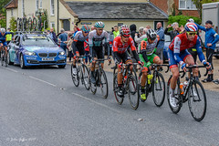 Tour of Britain at Dennington 2017-3766 (johnboy!) Tags: cycling 2017 stage 6 aldeburgh suffolk ovo tour tourofbritain ovotob finish