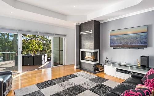 2/24 Tulloona Av, Bowral NSW 2576