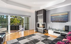 24 Tulloona Avenue, Bowral NSW