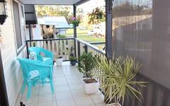56/1A Stockton Street, Morisset NSW